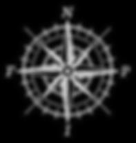 Compass Logo-01.png