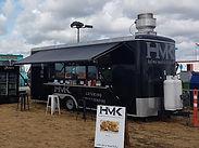Helm's Kitchen.jpg