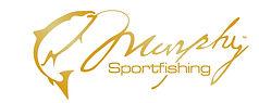Murphy Logo.jpg