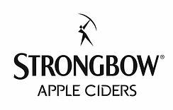 Strongbow.jpg
