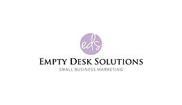 empty desk logo.png