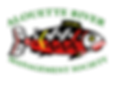 ARMS-Logo-Gavin1.png