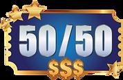 50-50-logo-500x328.png