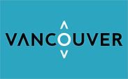 2018-tourism-vancouver-new-logo-design.p