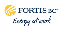 FortisBC-Tag-Stacked-W-RGB.png