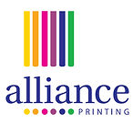 Alliance Printing.PNG