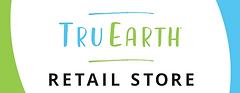 Tru Earth.PNG