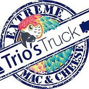 TRiotruck.jpeg