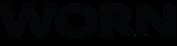 Worn Apparel Logo B.png