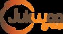 Jukwaa Group Logo
