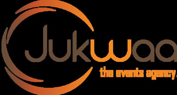 JukwaaAgency1.png