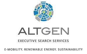 AltGen Logo.jpg
