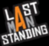 LMS_Logo_SCREEN_S.png