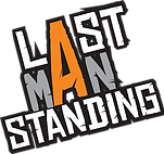 LMS_Logo_SCREEN_M.png