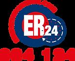 ER24_edited_edited.png
