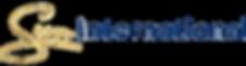 Sun_Int_Brand_Identity_cmyk_horz_3d_logo