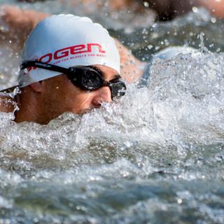 LMS Swim Men -0070.jpg