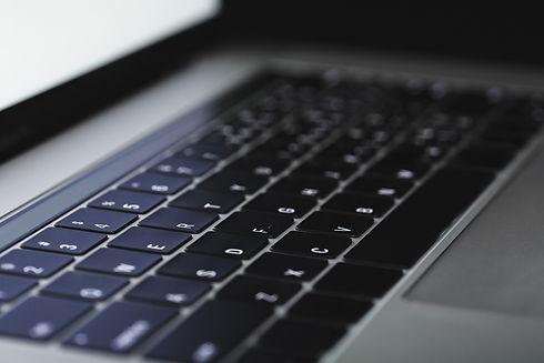 Computer_Keyboard.jpg