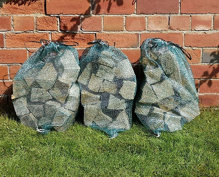 Netted Logs.jpg