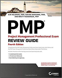 Review Guide 4th Edition.jpg