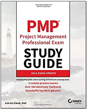 PMP 10th Ed Cover.png