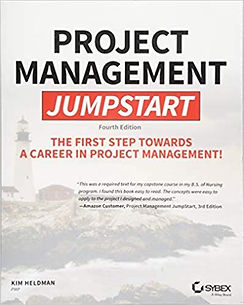 Jumpstart Cover 4th Ed_edited.jpg