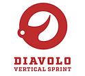 Logo Diavolo.jpg