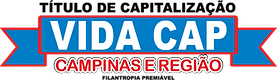 _Logo_Regiões_2020-9.png