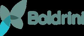 Logo Boldrini horizontal-1.png