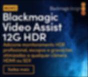 BMD_Video_Assist_300x265_PT.jpg