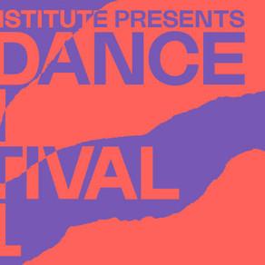 """Mais de 35 Projetos do """"Festival Sundance 2021"""" Criados com Blackmagic Design"""