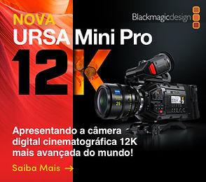 URSA Mini Pro 12K_300x265_PT.jpg
