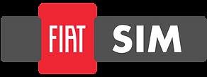 Logo-SIM-FIAT.png