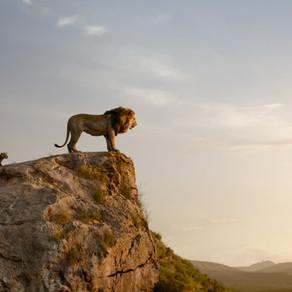 Rob Legato Utiliza Blackmagic Design na Criação da Produção Virtual de 'O Rei Leão'