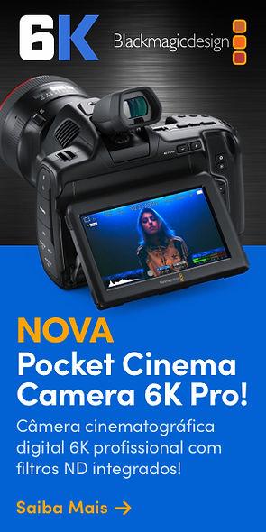 PCC6K Pro_300x600_v3_PT.jpg