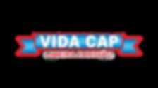 LOGO VIDA CAP LIMEIRA.png