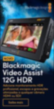 BMD_Video_Assist_300x600_PT.jpg