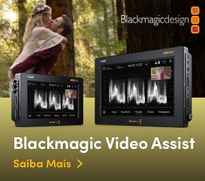 Video Assist 12G_300x265_v1_PT .jpg