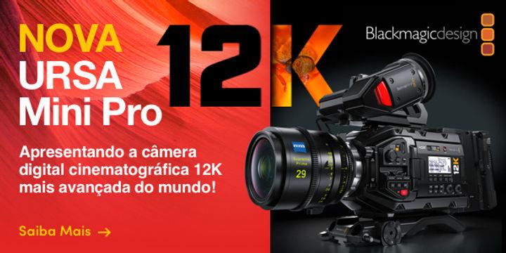URSA Mini Pro 12K_600x300_PT.jpg