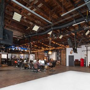 C&I Studios Utiliza a Página Corte do DaVinci Resolve 16 Studio para Entregáveis de Mídias Sociais