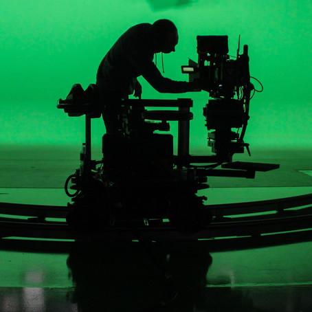 On-Set Facilities e a ARRI System Group se unem para construir estúdios de produção virtual
