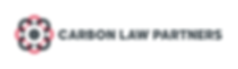 Flush Logo - Large.png