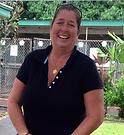 Aloha Ilio Director