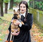 Easy-Halloween-Costume-Dog-Halloween-Cos