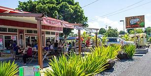 Hilo-farmers-kitchen-hawaii-the-big-isla