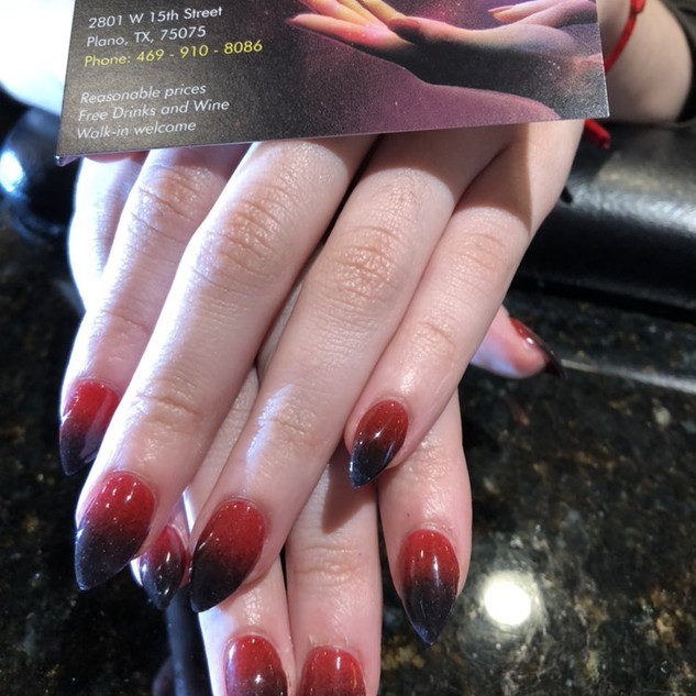Ombre black-blood red.jpg