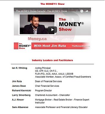 Money Show Program Director RMK.PNG