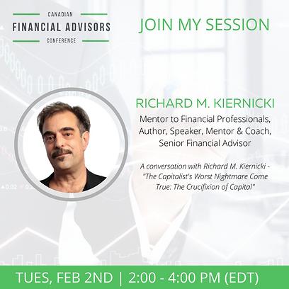 2021-02-02  Financial Advisors Social Po