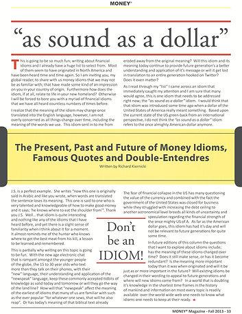 20131015-MM-Fall-2013-v7 idioms article.