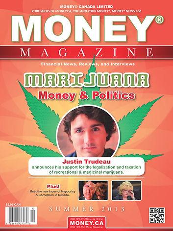2013-MONEY-Magazine-Summer-Cover.jpg
